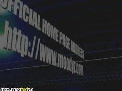 Tokyo Funky Gal Hardcore AV Porn