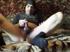 Masturbation and orgasm