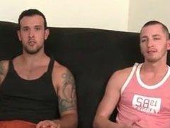 cojiendo en trio heteros y gay