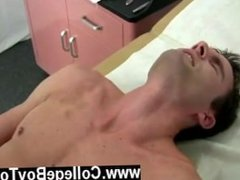 Hot gay sex He spinned me over having his nuts smack my donk with every
