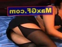 girl booty shake striptease dance hot ass dancing xxx video lesbian babe na