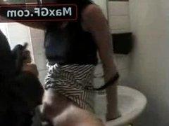 Girlfriend Porn XXX Video Milf Fuck Hard Pussy Tits Hot Boobs