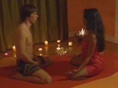 Erotic Vagina Massage From India