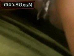 MMF Creampie Cutie Teen Girl Gangbang Threesome 3some
