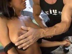 Sex Public Big Ass
