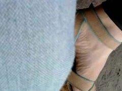 Candid Feet Soles Solas Pezinhos - Feet 18