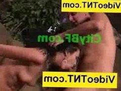 porn nude fuck naked pussy tits ass butt fucked hardcore ana