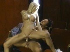Tawny Roberts Fucking 3