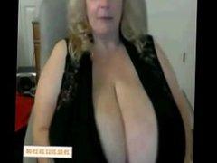 MºB923 Big Breast Compilation Music Video