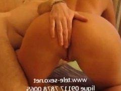 Putinha gostosa dando o cuzinho www.tele-sexo.net 09117 7878 0065