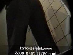camera escondida no banheiro www.tele-sexo.net 09117 7878 0065