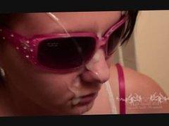 Shy Eyez & Tha Cumshot King - Promo Slide Show (Compilation)