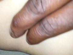 Whit Skinny Chick Anal 2