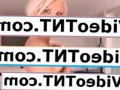 videos pussy sex ass fuck porn porn video porn kissing boobs movie girls mi