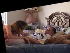 Teenagers first selfshot sex homevideo