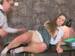 Big tits girlfriend dick sucking