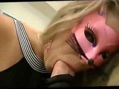 Oral Amber Mounth compilation