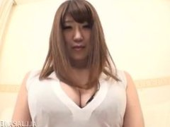 01 ASIAN BIG TITS GIRL 001