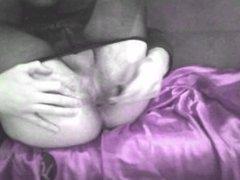 bisexual pantyhose feet