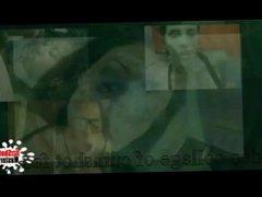 jizzshotmaster presents video collage of cumshot facials & bukkakes
