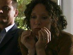 Swingers (2003) Trailer