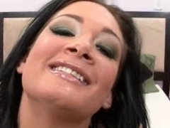 Tory Lane Loves being Fucked