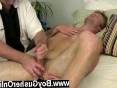 Gay movie He took that hitachi and inserted it deep into his caboose