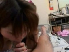 japan teen blowjob 4
