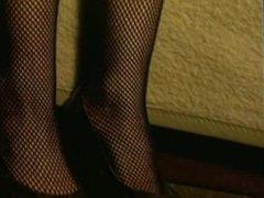 Teenies extrem 9 (1988)