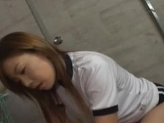 japan teen blowjob 5