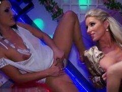 Big boobs pornstar hardsex