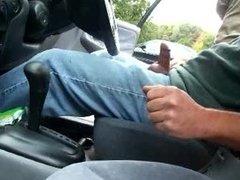 Craigslist quick car blow job