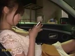 {[420] Cute Jap Teen Gets Fucts Silly & Hard