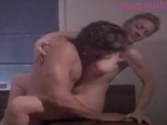 Griffin Drew - This Girl And Guy Know They Look Hot While Fucking