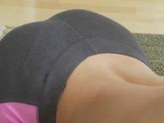 POV Virtual Sex