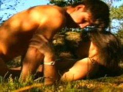 Sex on the Rocks
