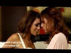Lesbian Latina Lustac