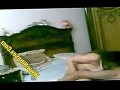 Full Arab Sex Tape Egyptian
