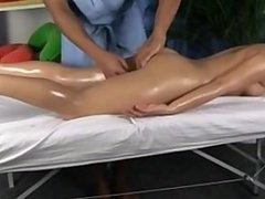 The Best Massages : 2