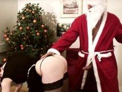 seksivideot ilmaseksi radical pictures joulupukki suomipornoa pilluvideot