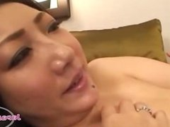 Fat Woman Licked Fingered And Fucked With Toys By Other Woman On The Bed