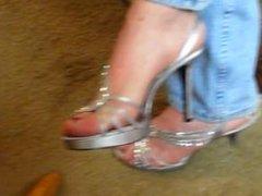silver summer heels 03