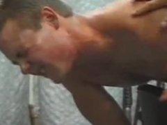 Army virgins in pain