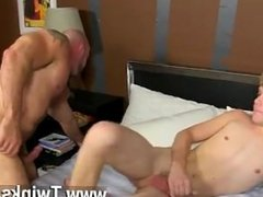 Gay sex Check it out as Anthony Evans shoots his jism stream over Casey's