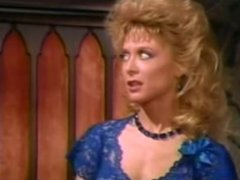 Nina Hartley DP
