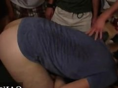 Hot gay scene So in this recent video we recieved from some men down
