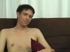 Hot twink scene I then got him to actually begin wanking him off for a