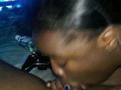 Some Good Head #Beauty12