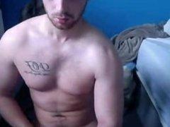 Webcam Hétéro - 02