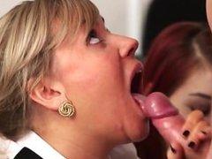 Nice wife rough sex